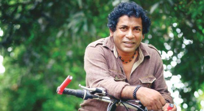 'কয়লা'তে অভিনয় করবেন মোশাররফ করিম