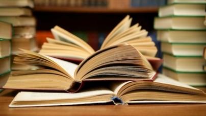 উপন্যাস ও কবিতা রচনায় শ্রমের পরিমাণ