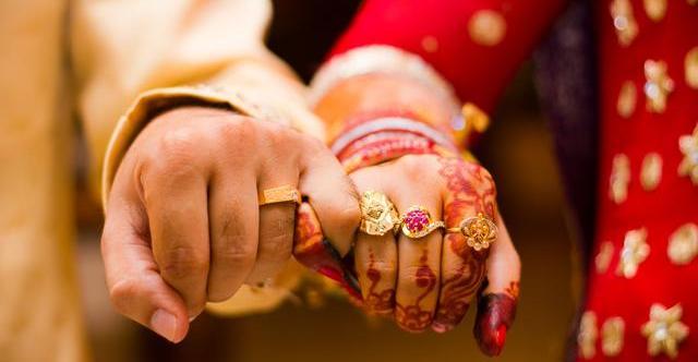 হিন্দু বিয়ের আইন নেই পাকিস্তানে