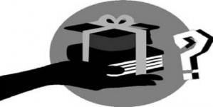 পাবলিক বিশ্ববিদ্যালয়গুলোর অনিয়ম-দুর্নীতি রুখবে কে ?