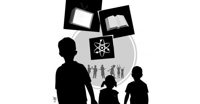 শিক্ষায় সংস্কৃতির পাঠ জরুরি
