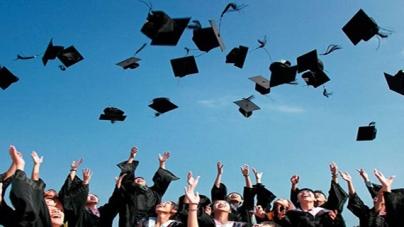 বিদেশে উচ্চশিক্ষার জন্য যা প্রয়োজন