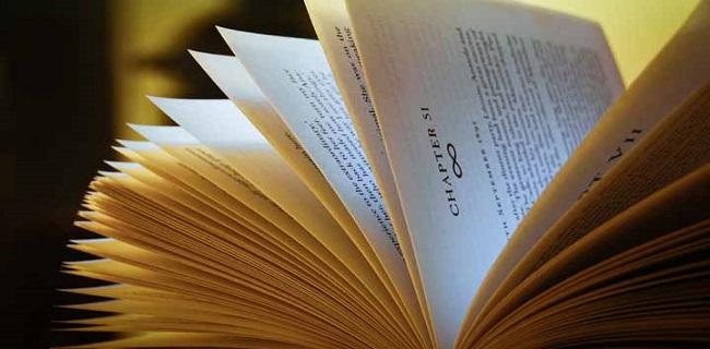 ভালো লেখক হওয়ার ৭ টিপস