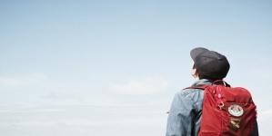 ৫ অভ্যাসে বদলে যাবে শিক্ষাজীবন