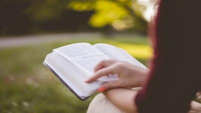 দ্রুত পড়া ও তথ্য জানার ৬ কৌশল