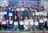 ড্যাফোডিলে 'উইন্টার ক্যাম্প-২০২০' অনুষ্ঠিত