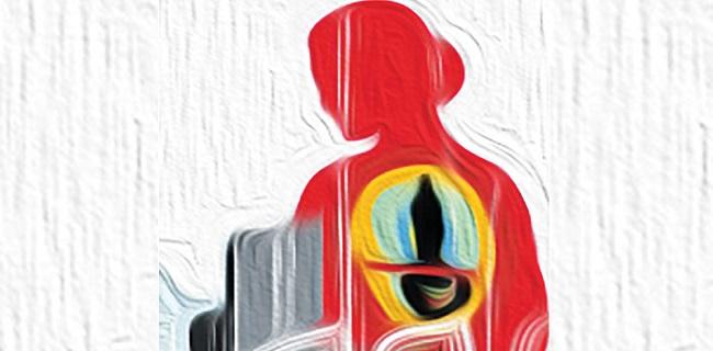 কর্মক্ষেত্রে নারী যত সফল, ব্যক্তিজীবনে নয়
