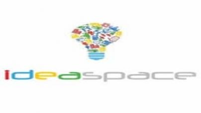 আইডিয়া স্পেস : স্টার্টআপ বিজনেস ইনকিউবেশন প্রোগ্রাম