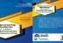 আন্তর্জাতিক সহযোগিতায় ড্যাফোডিল ইন্টারন্যাশনাল ইউনিভার্সিটির বই প্রকাশিত