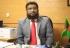 ড. এ কে এম ফজলুল হকের 'গ্লোবাল এডু টেক অ্যাওয়ার্ড' অর্জন