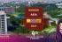 কিউএস এশিয়া ইউনিভার্সিটি র্যাংকিংয়ে ড্যাফোডিল বিশ্ববিদ্যািলয়ের মর্যাদাপূর্ণ অবস্থান