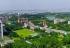 ড্যাফোডিল বিশ্ববিদ্যালয় : সাফল্য আর গৌরবের ১৯ বছর