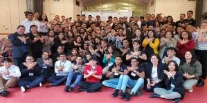 কানাডার 'এসবিসি প্রতিযোগিতা' এখন বাংলাদেশে
